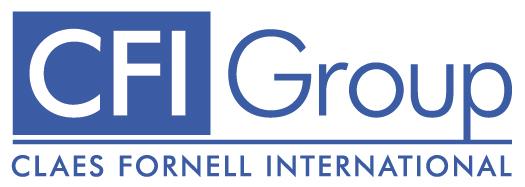 Logo_CFI_blue_line-2017