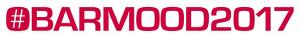 barmood-100