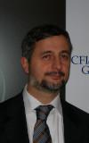Giovanni Monaco