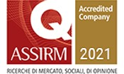 Assirm_2021